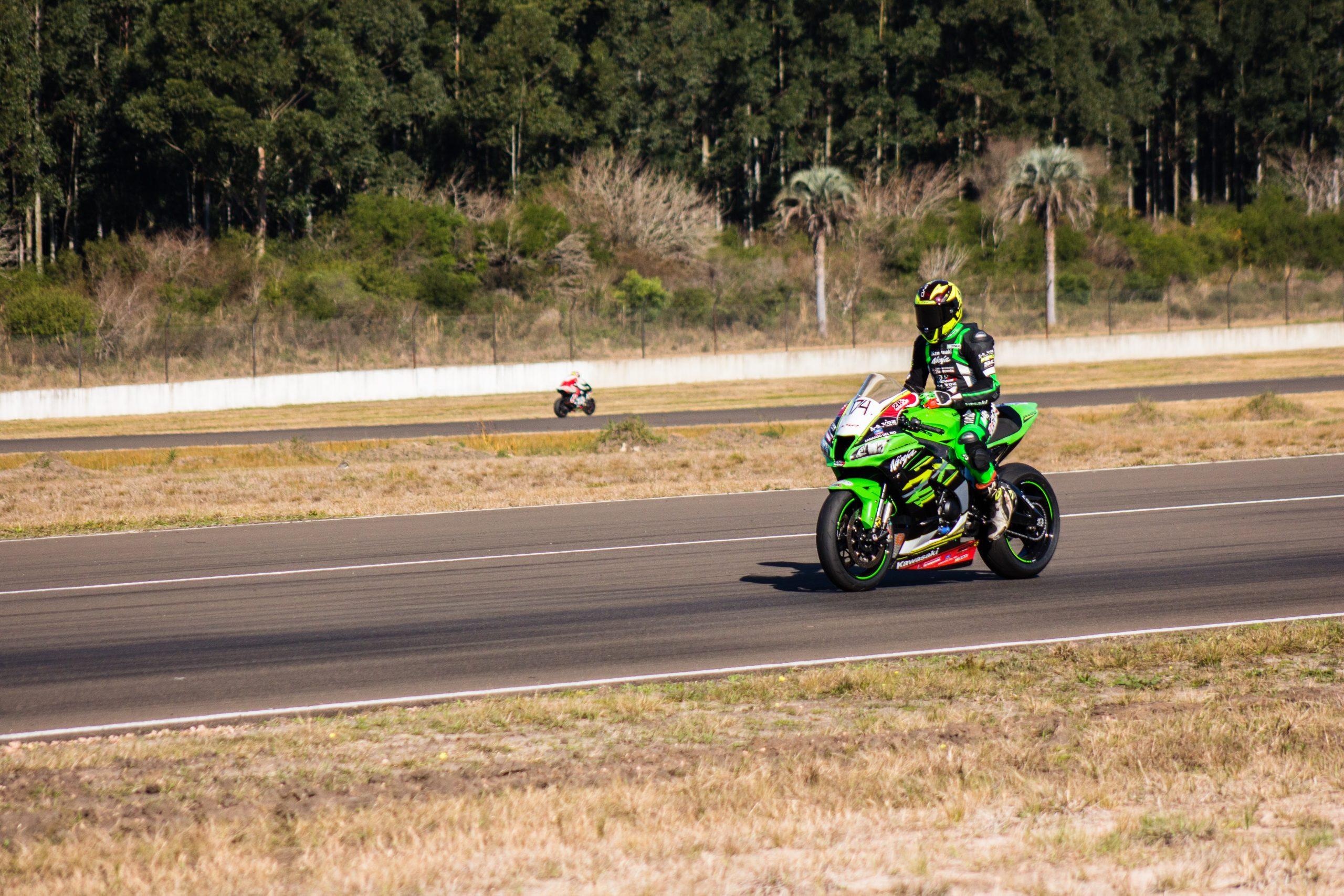 MotoGP. Grand Prix Czech 2021 odwołane
