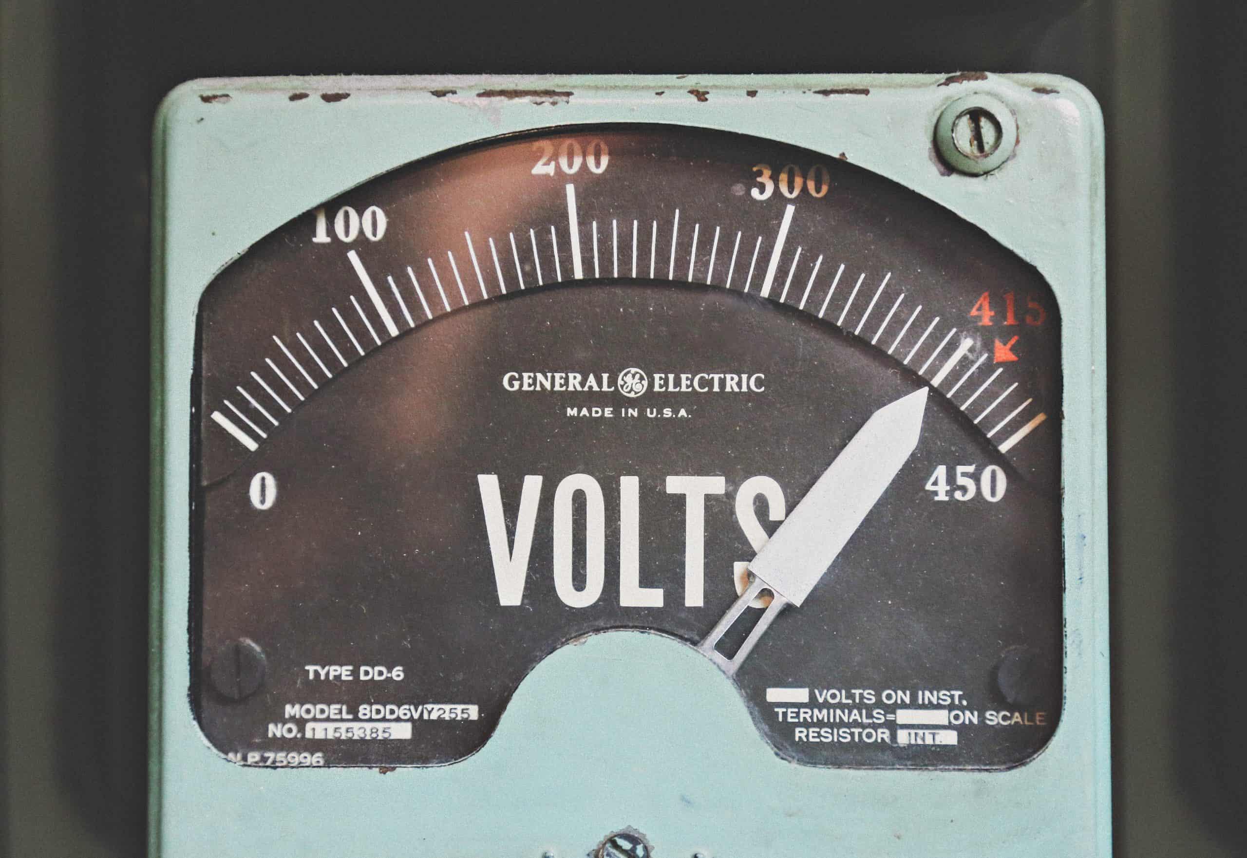 Akumulatory z pojemnikiem elektrolitu – nowe zasady od 1. lutego