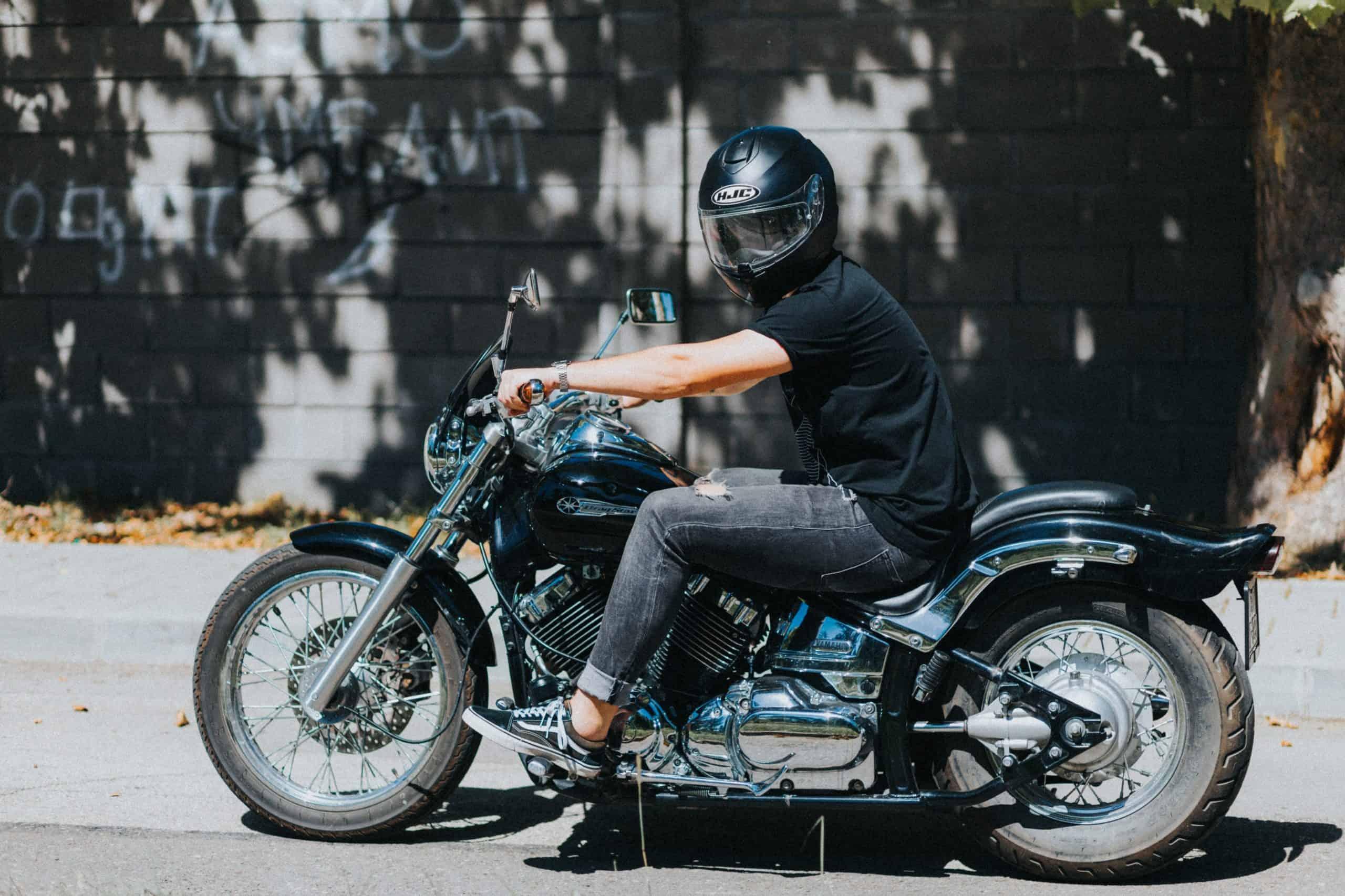 Kiedy oficjalne otwarcie sezonu motocyklowego?