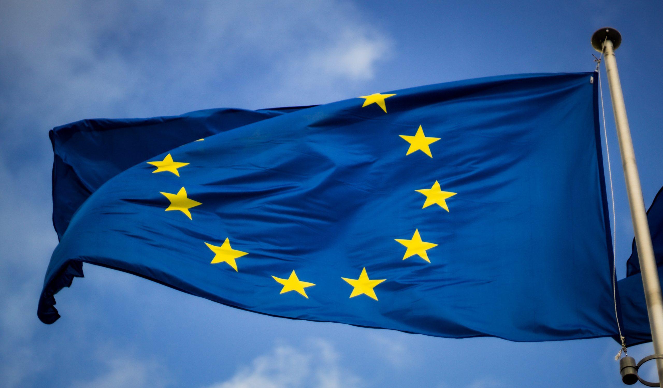 Parlament Europejski zabierze się za obowiązkowe przeglądy motocykli?