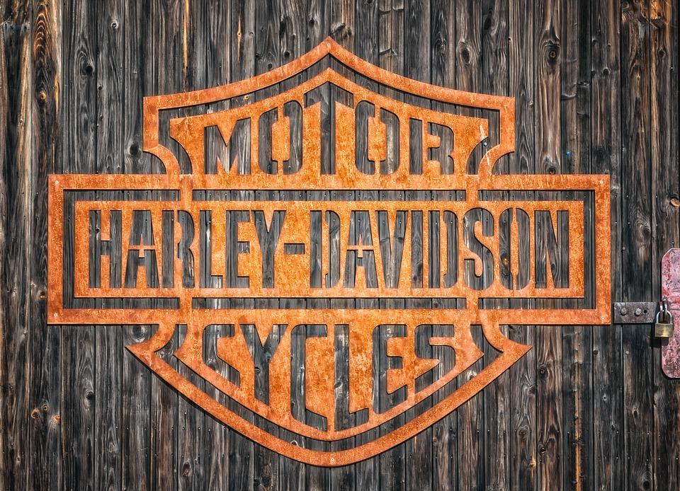 Najciekawsze Harley Davidson na rynku! To motocykl dla Ciebie?