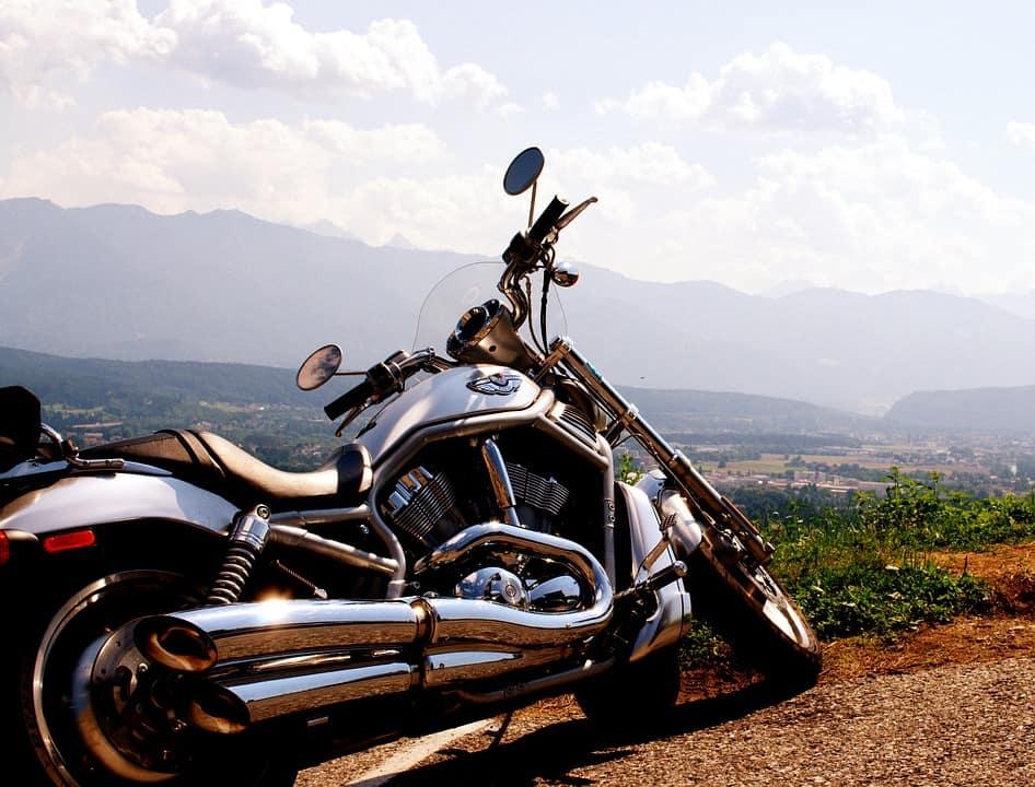 Ile kosztuje nowy Harley Davidson? Analizujemy ceny legendy!