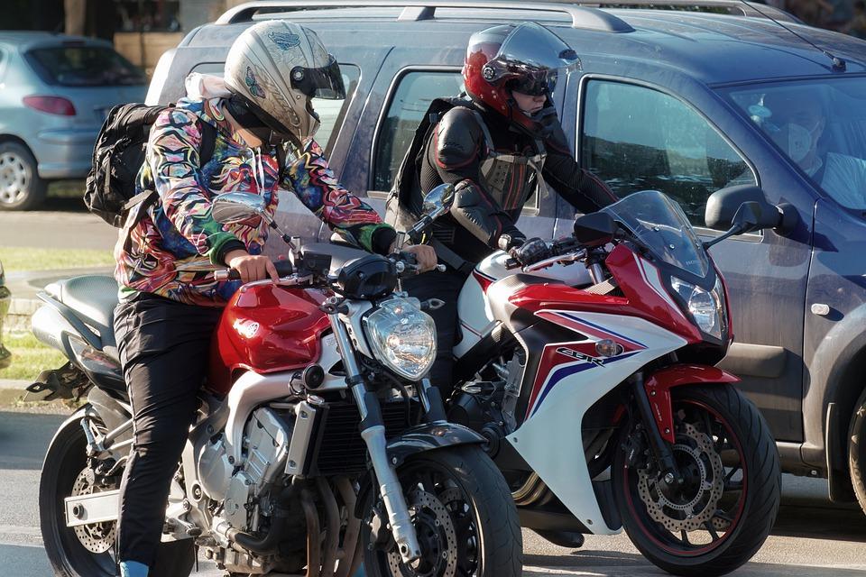 Iława: Piknik Motocyklowy X-Moto Team [ZAPOWIEDŹ]